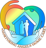 Nurturing Angels Home Care