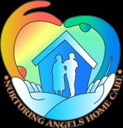 Nurturing Angels Home Care