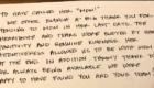 testimonial_img2